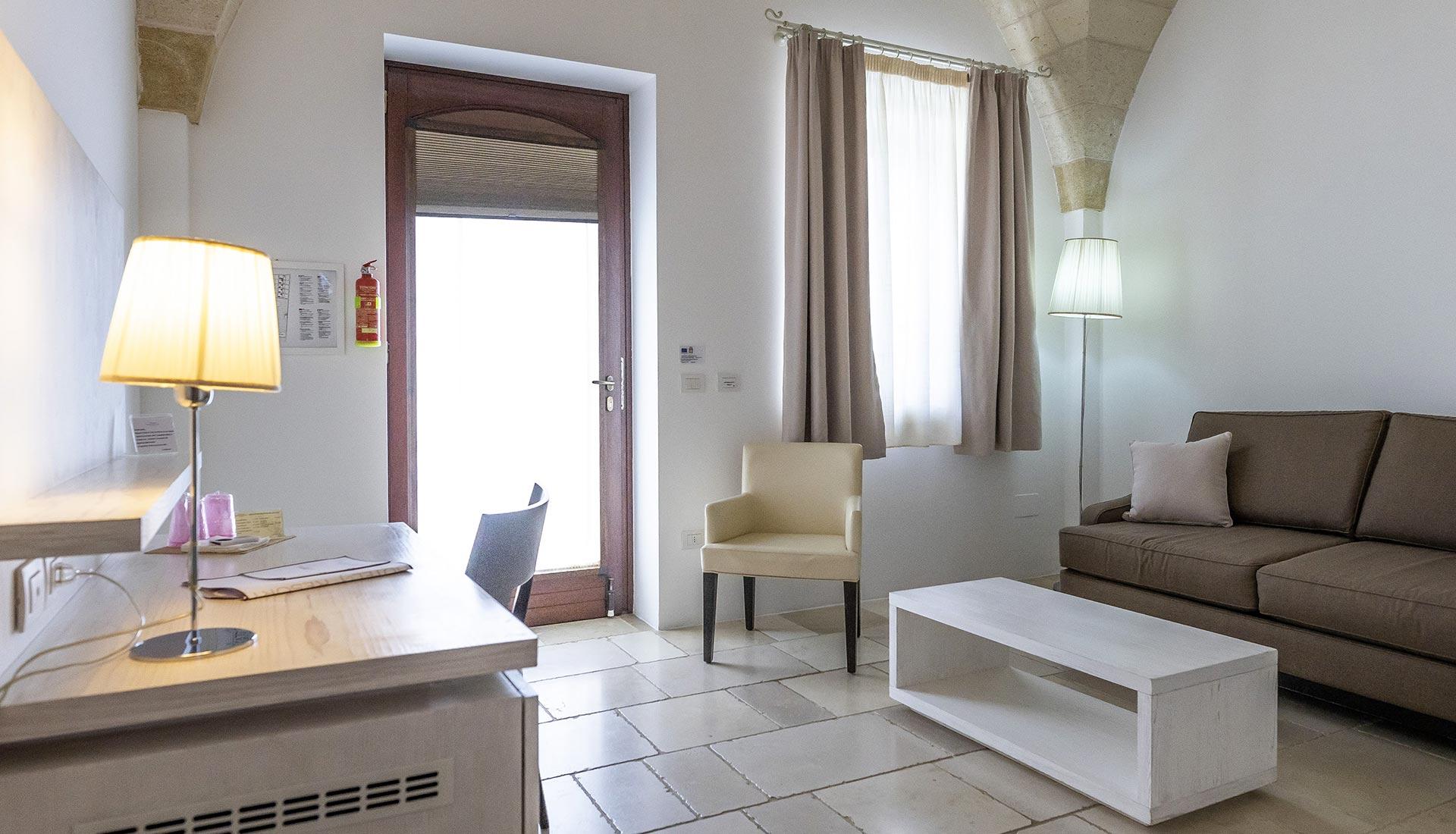 1_4_terrazzo-suite-masseria-salento-04.jpg
