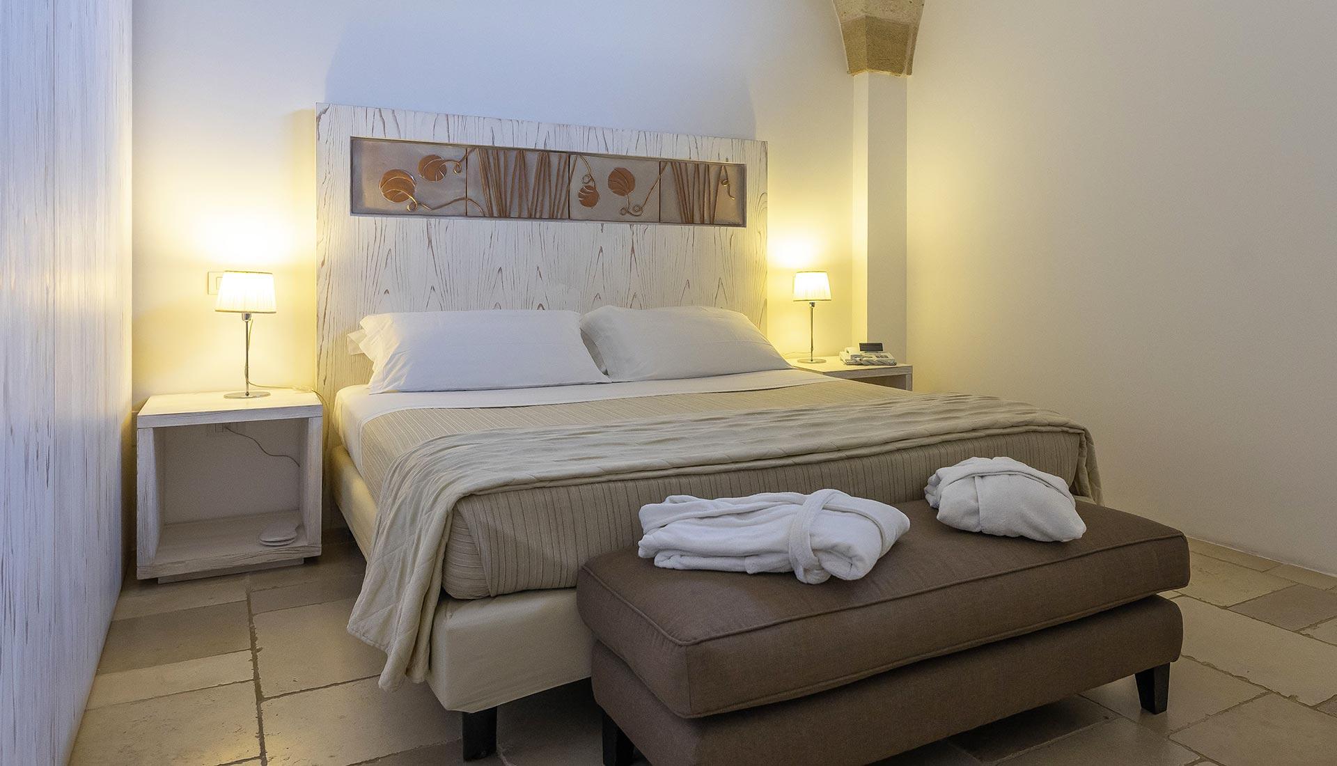 1_4_terrazzo-suite-masseria-salento-06.jpg
