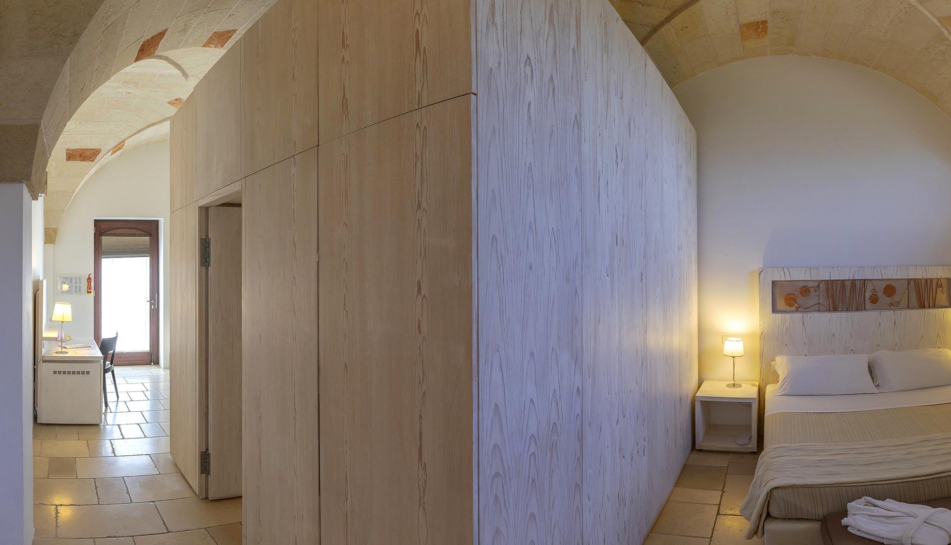 1_4_terrazzo-suite-masseria-salento-09.jpg