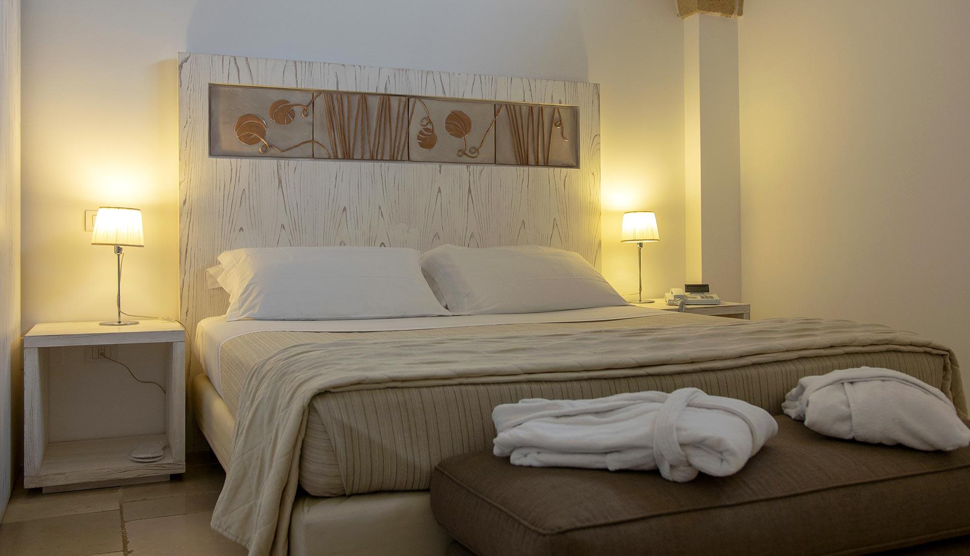 1_4_terrazzo-suite-masseria-salento-10.jpg