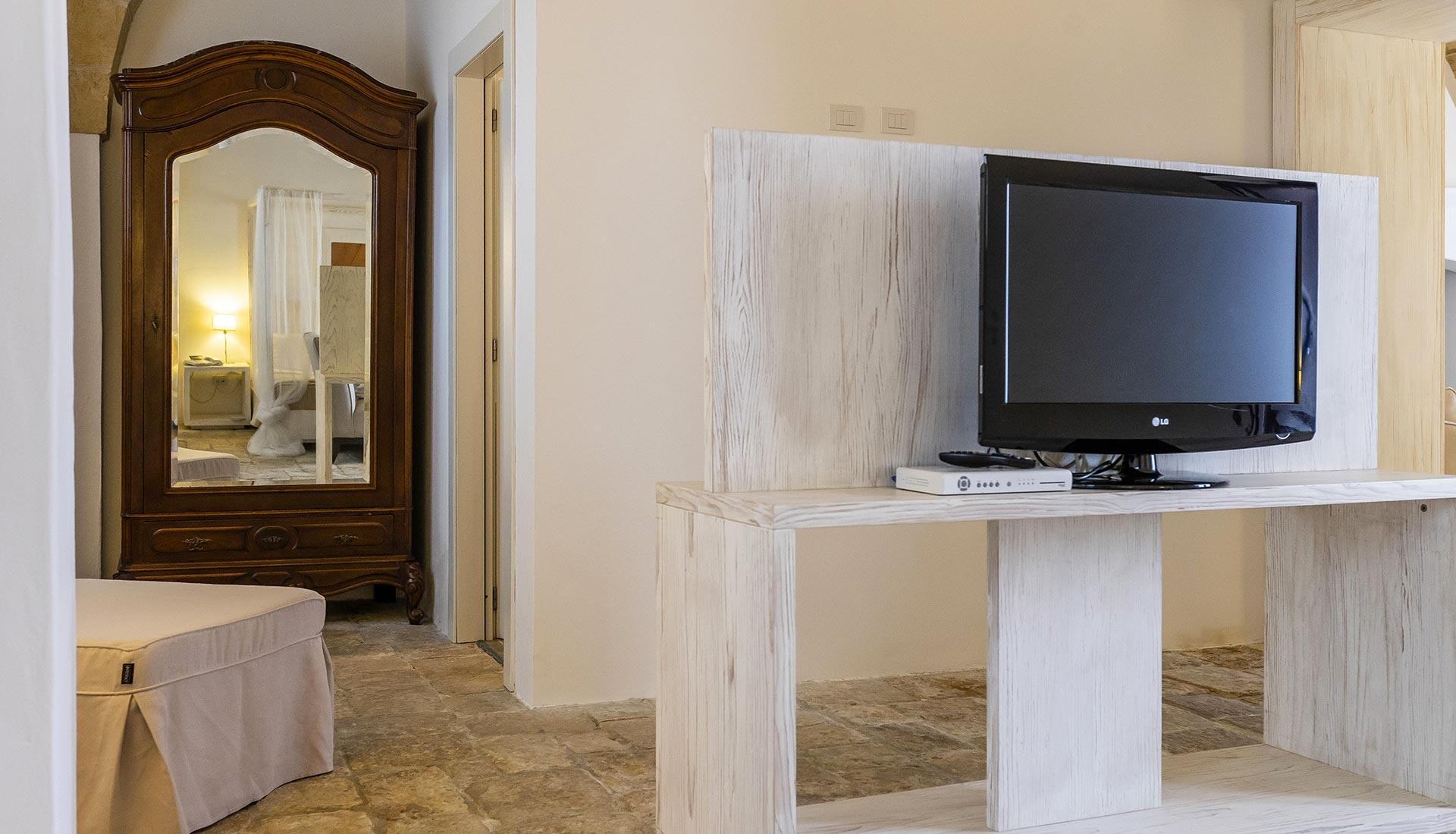 1_5_suite-conte-masseria-salento-02.jpg