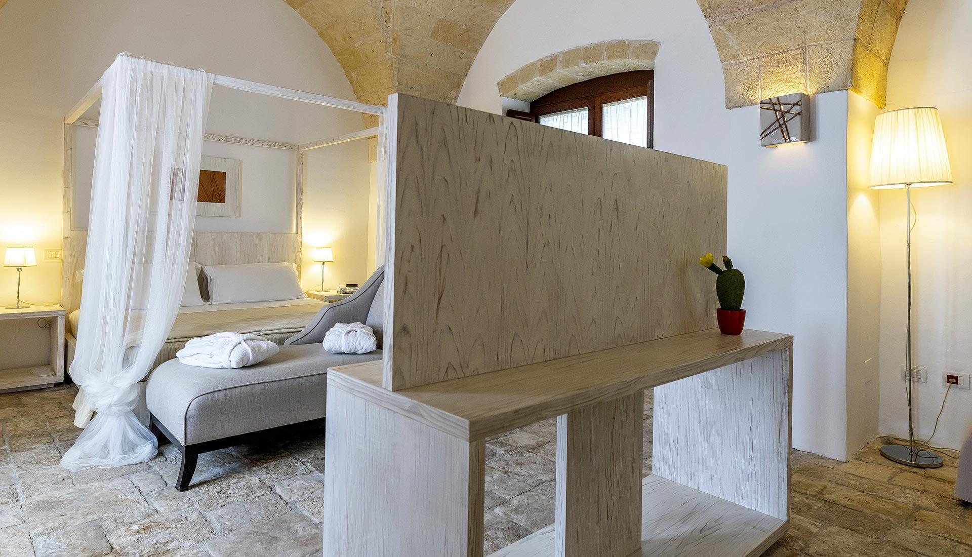 1_5_suite-conte-masseria-salento-07.jpg