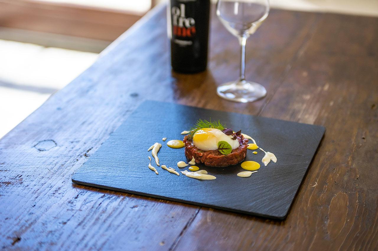 2_16_ristorante-masseria-menu-02.jpg