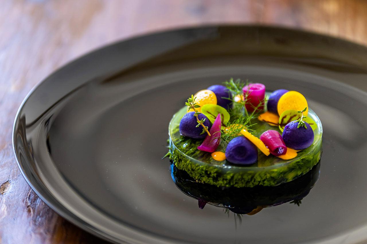 2_16_ristorante-masseria-menu-03.jpg