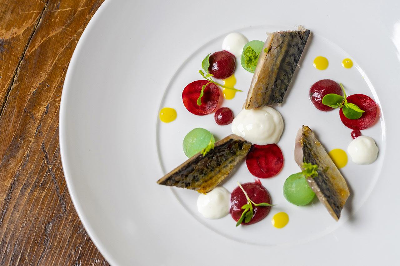 2_16_ristorante-masseria-menu-06.jpg