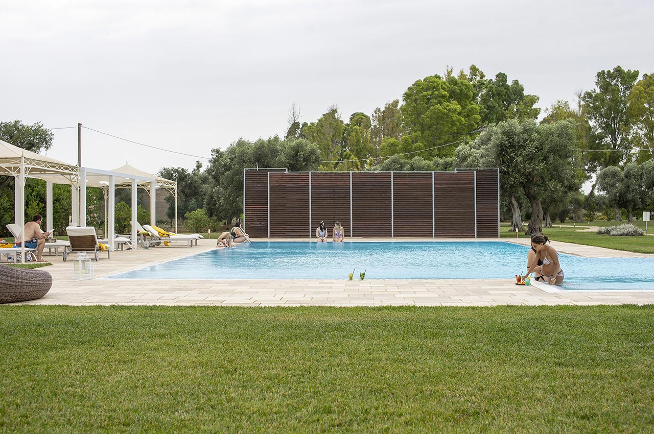 2_21_piscina-in-masseria-salento-05.jpg