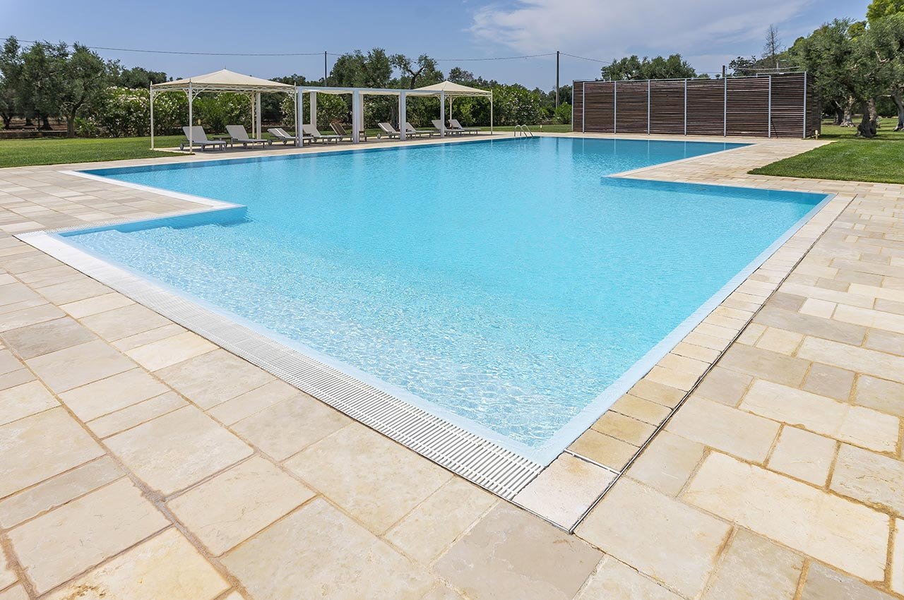2_21_piscina-in-masseria-salento-10.jpg